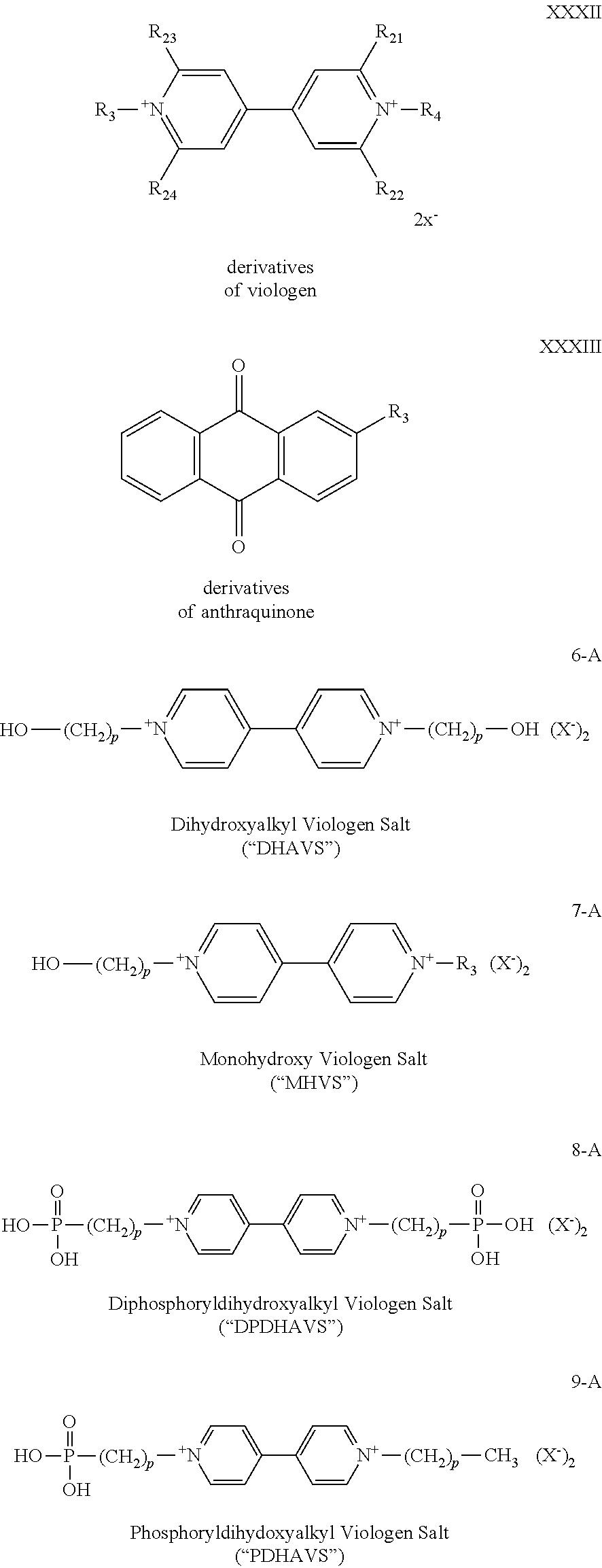 Figure US20110045172A1-20110224-C00025