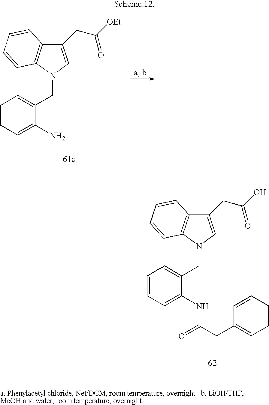 Figure US07321001-20080122-C00101