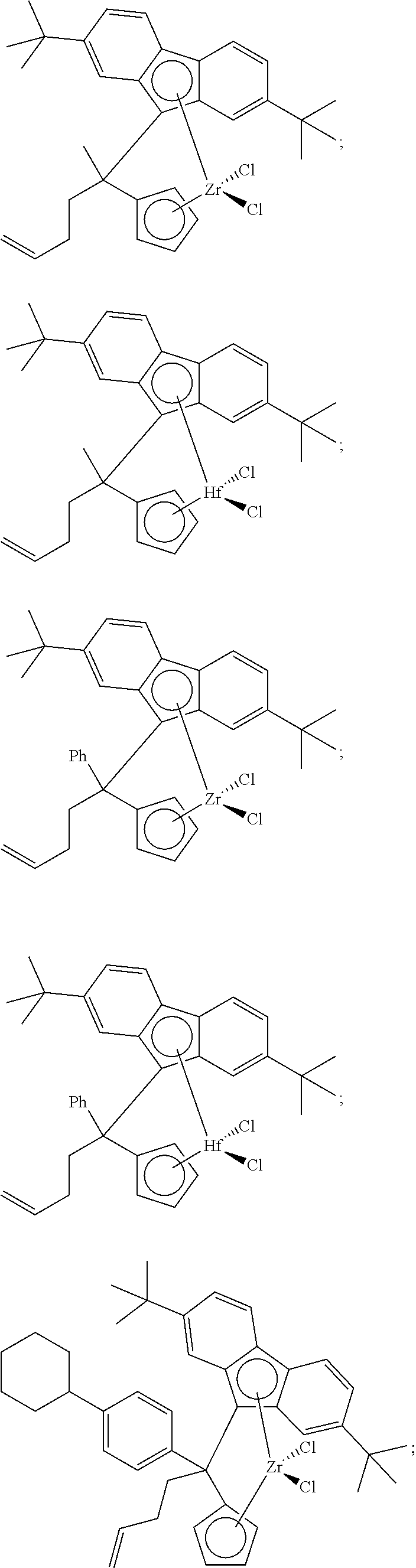Figure US08329833-20121211-C00007