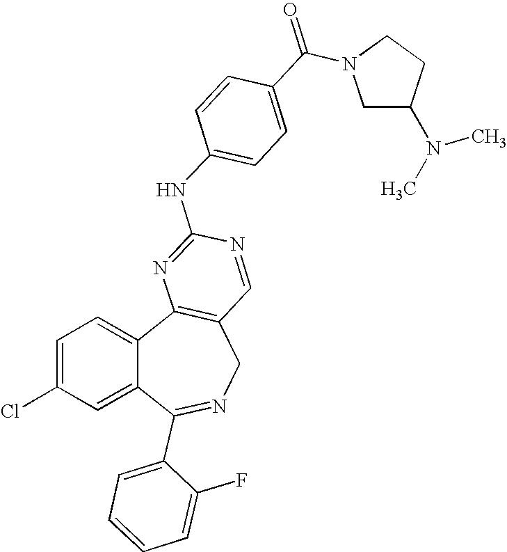 Figure US07572784-20090811-C00188