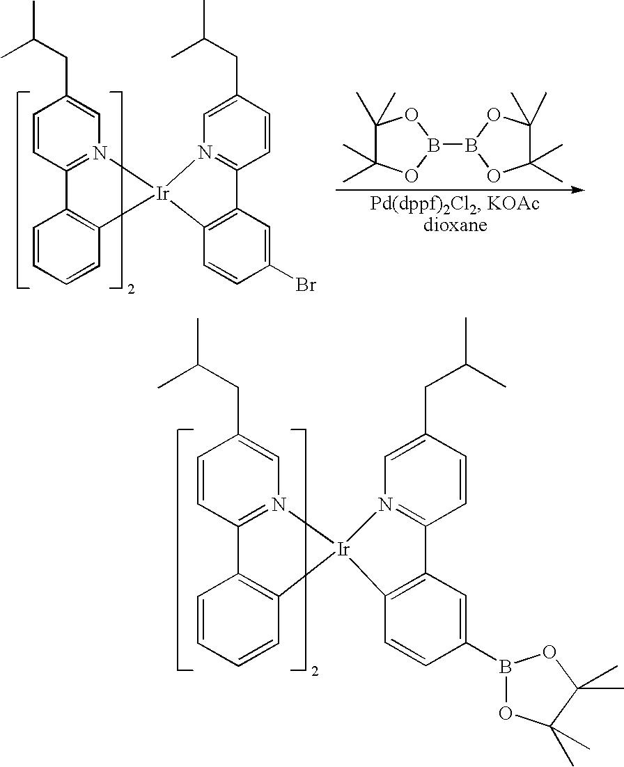 Figure US08519130-20130827-C00076