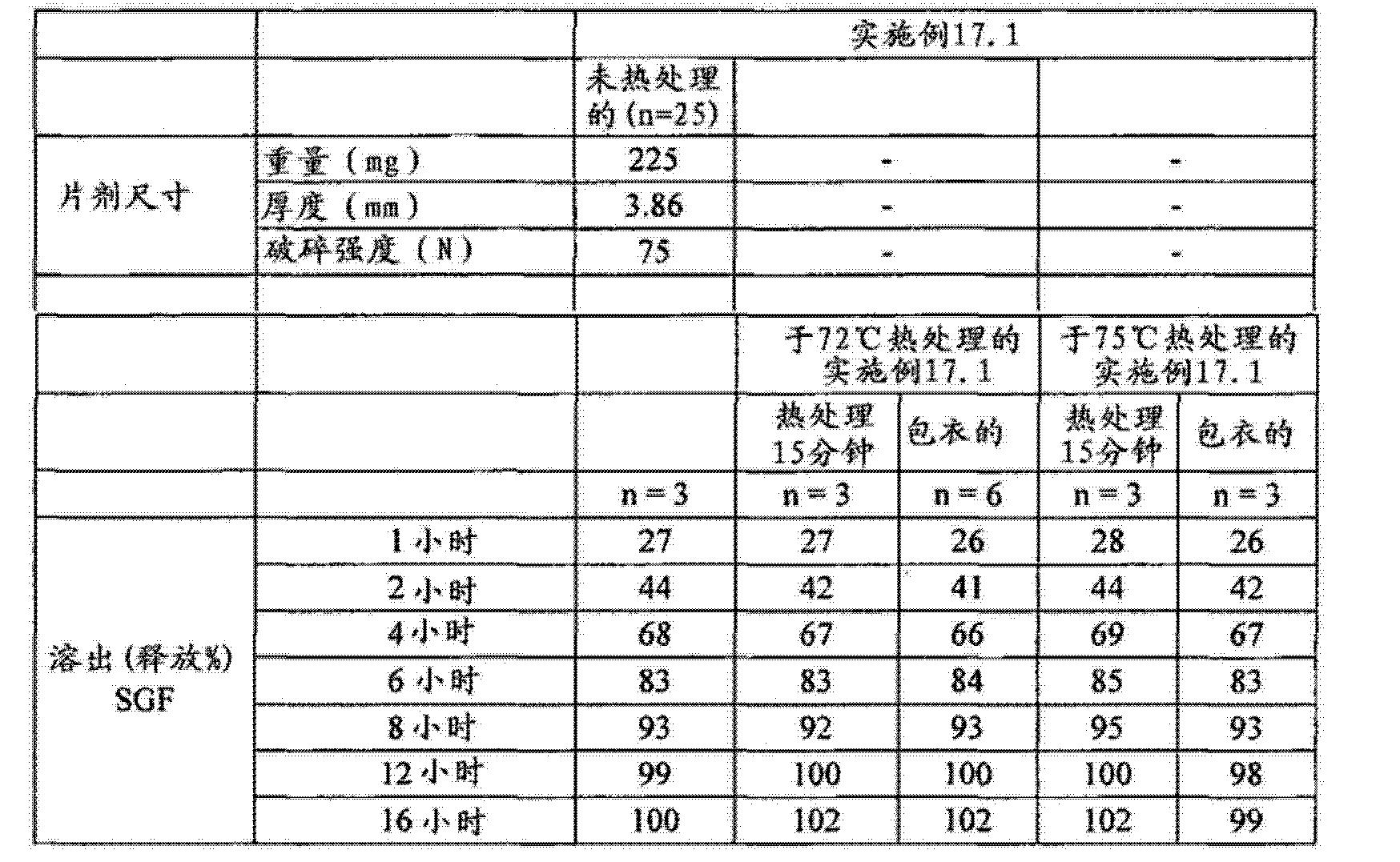 Figure CN102743355BD01271