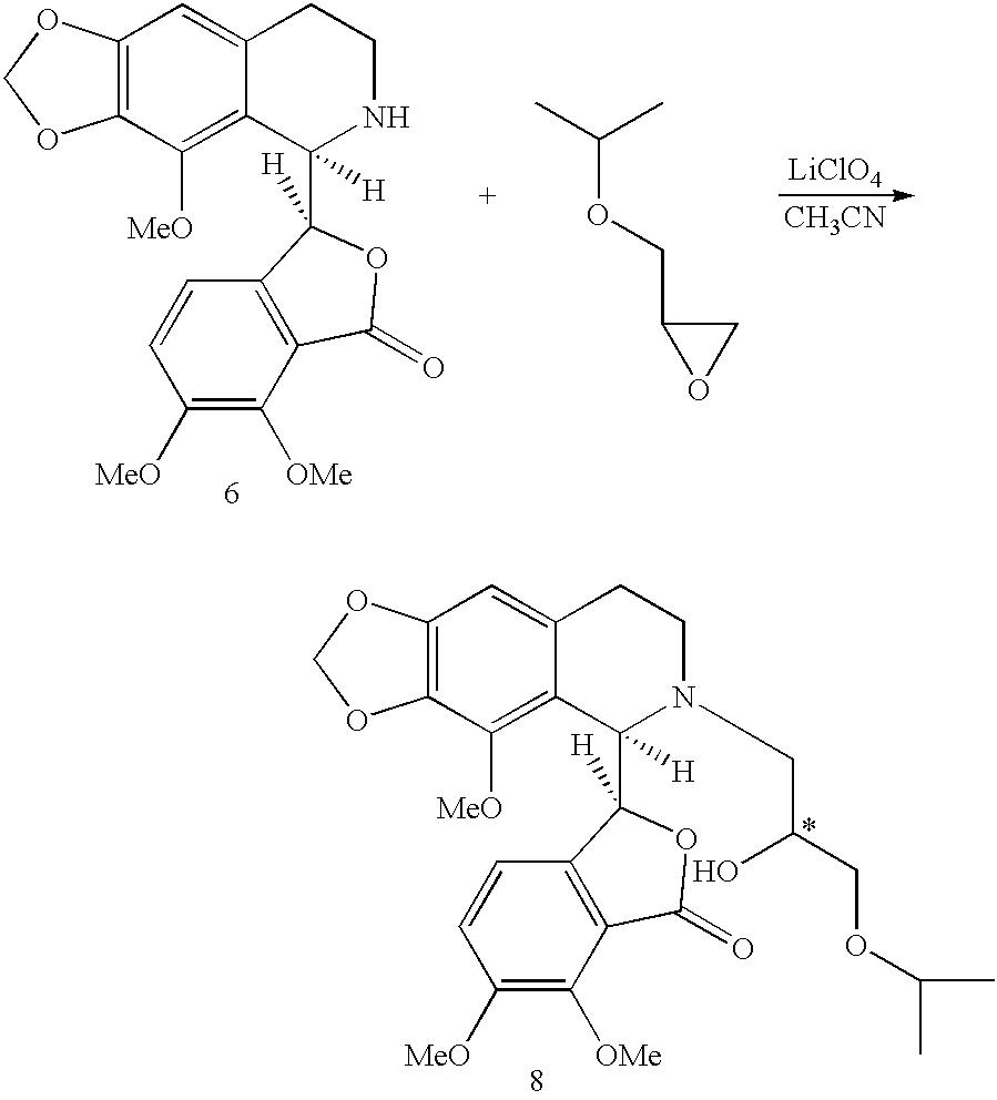 Figure US07090853-20060815-C00023