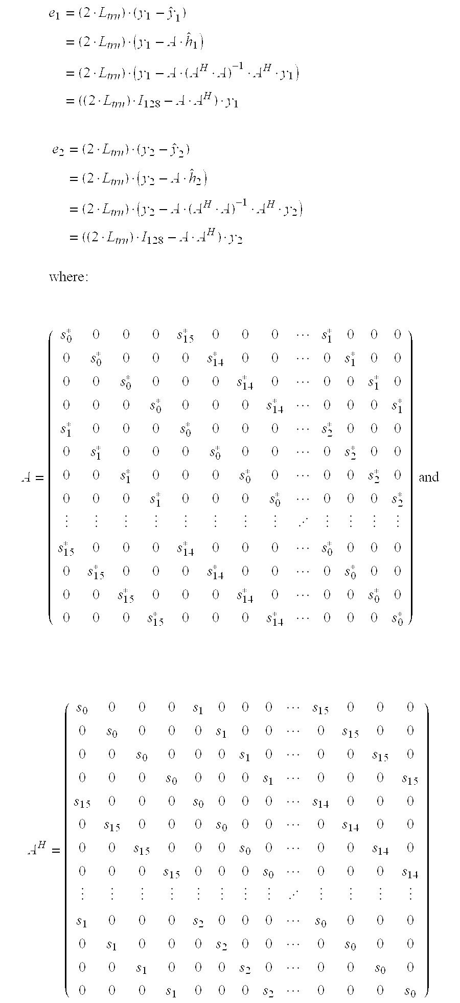 Figure US20020057717A1-20020516-M00009