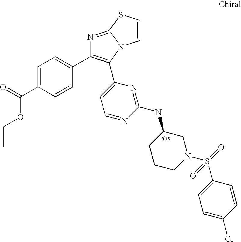 Figure US20090136499A1-20090528-C00426