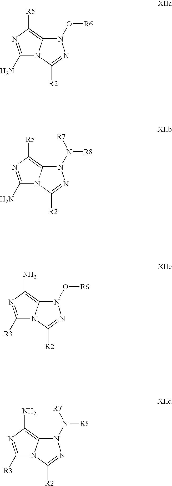 Figure US07288123-20071030-C00029