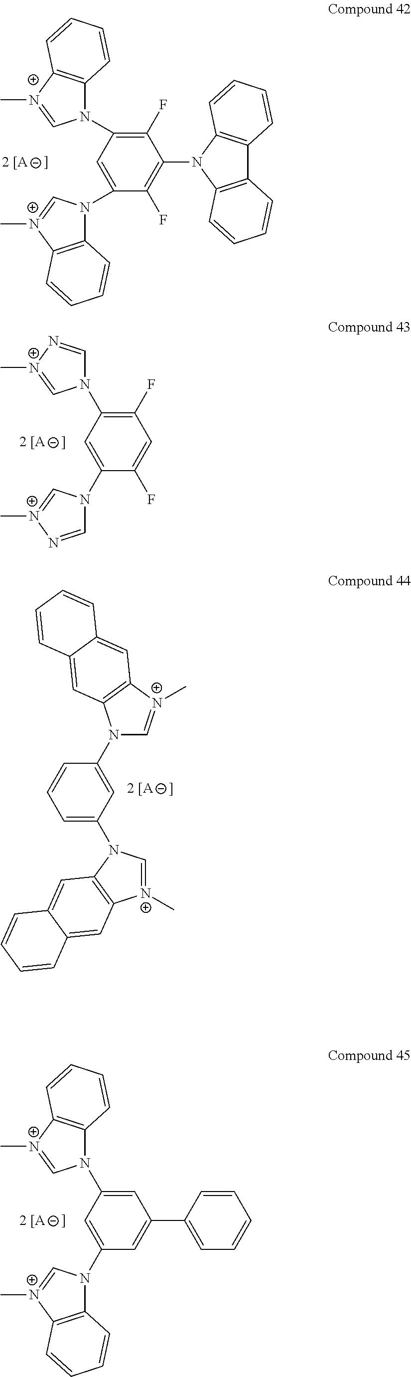 Figure US08563737-20131022-C00016