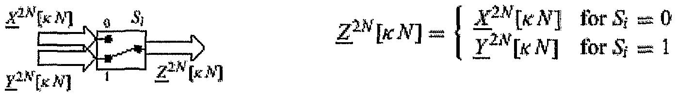 Figure imgf000028_0006