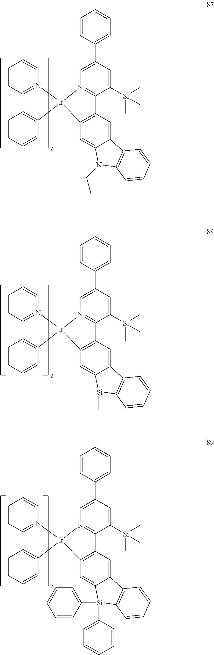 Figure US20160155962A1-20160602-C00355