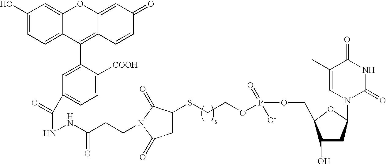 Figure US06514700-20030204-C00064