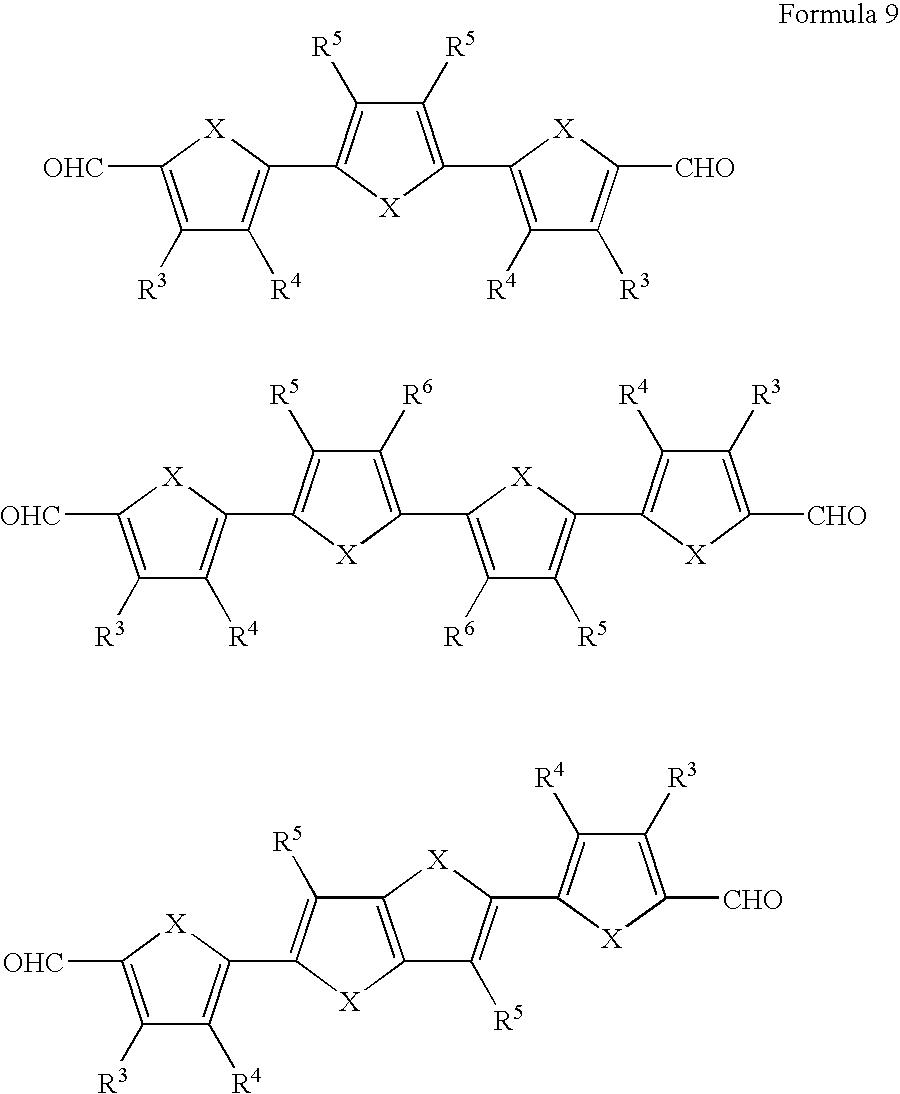 Figure US07893190-20110222-C00003