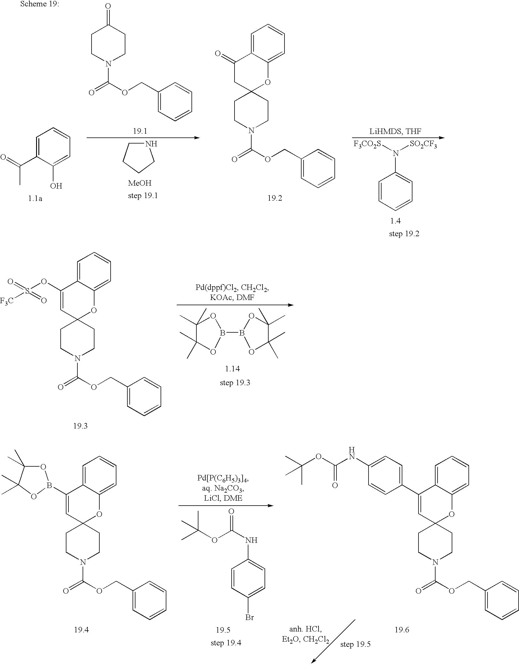 Figure US07598261-20091006-C00162