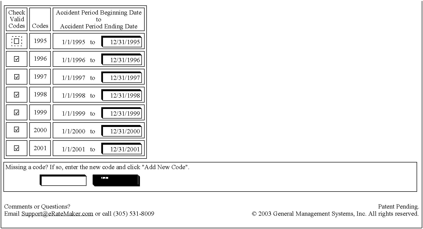 Figure US20040024619A1-20040205-C00010