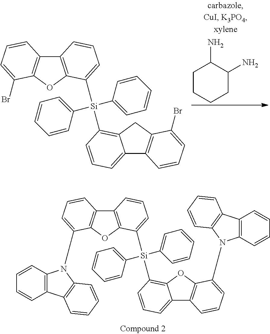 Figure US09780316-20171003-C00252