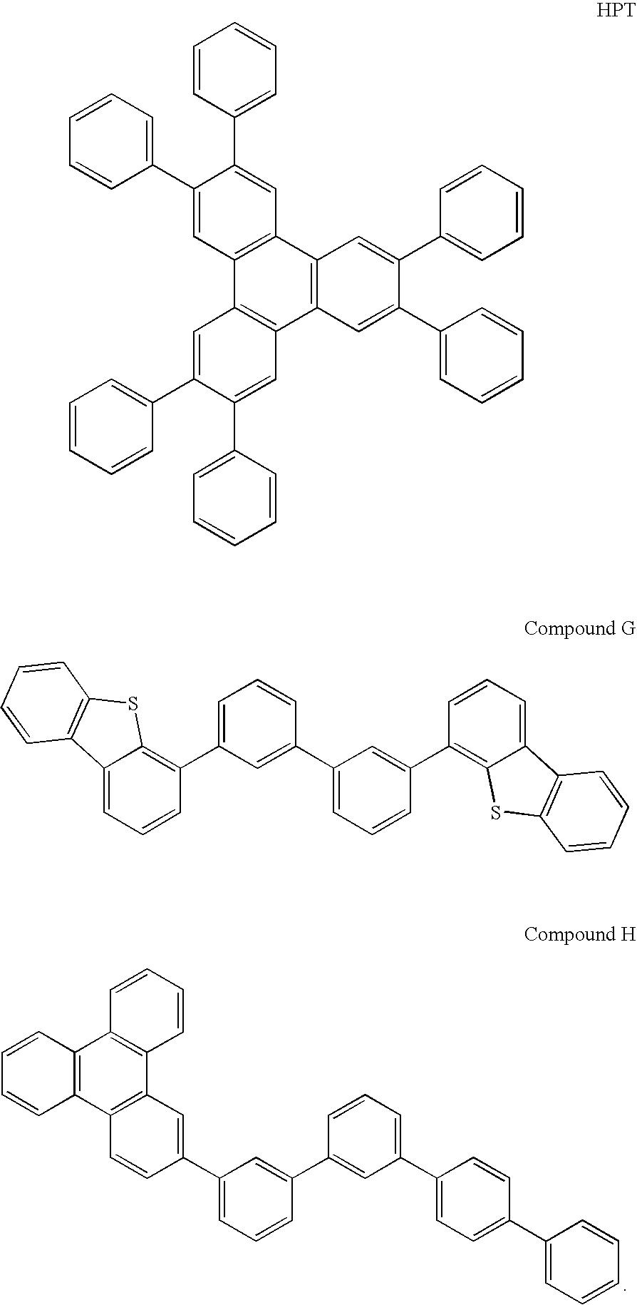 Figure US20090108737A1-20090430-C00204