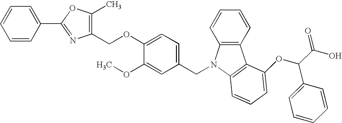 Figure US08329913-20121211-C00145