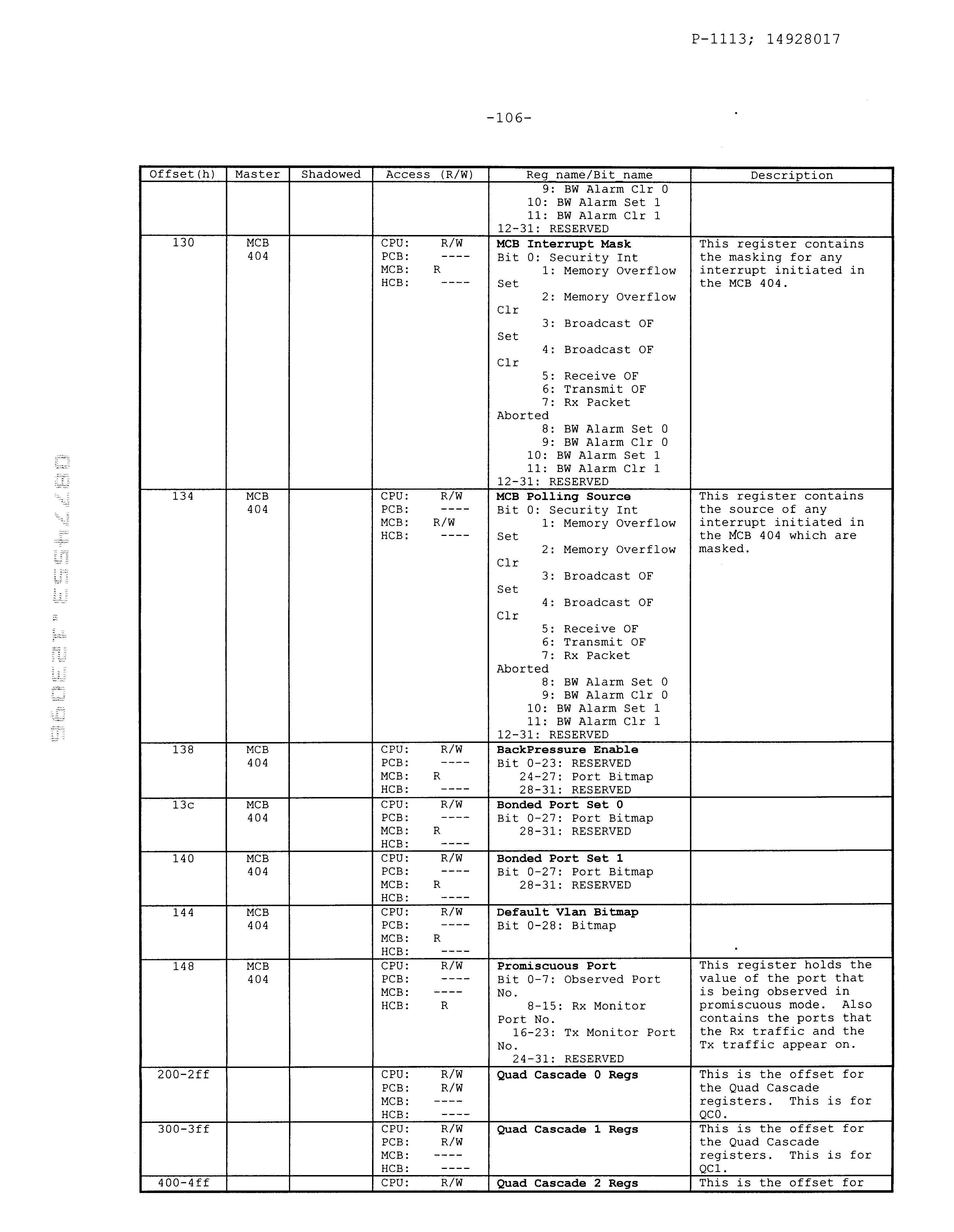 Figure US06233246-20010515-P00008