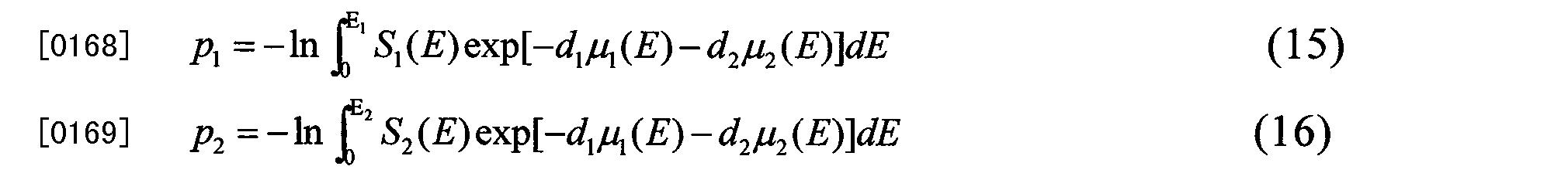 Figure CN101403710BD00172