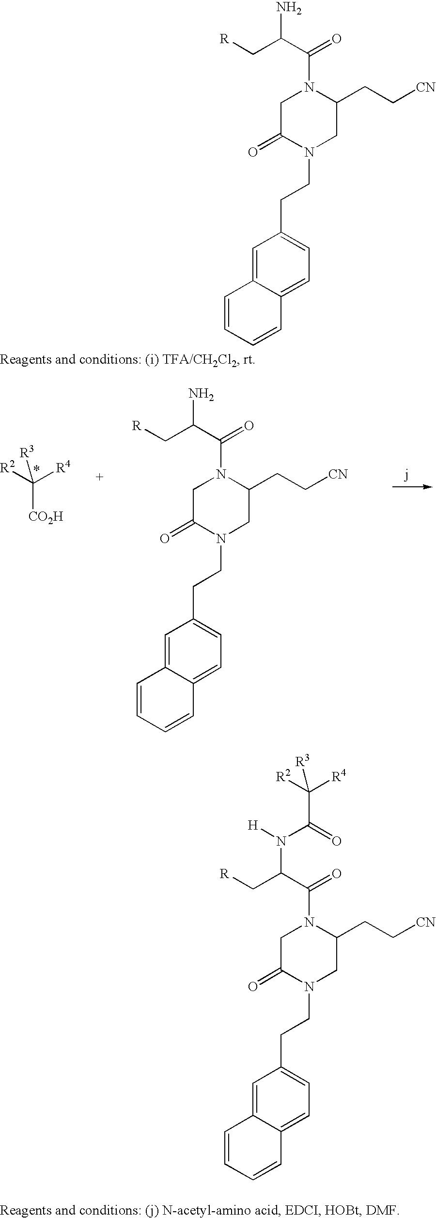 Figure US06911447-20050628-C00091