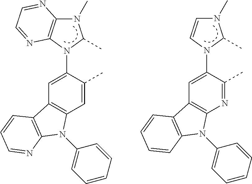 Figure US09773985-20170926-C00016