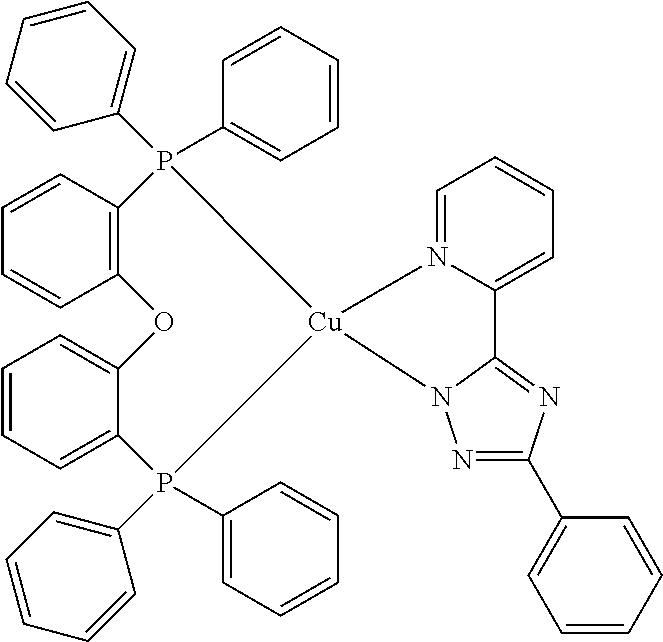 Figure US09680113-20170613-C00178