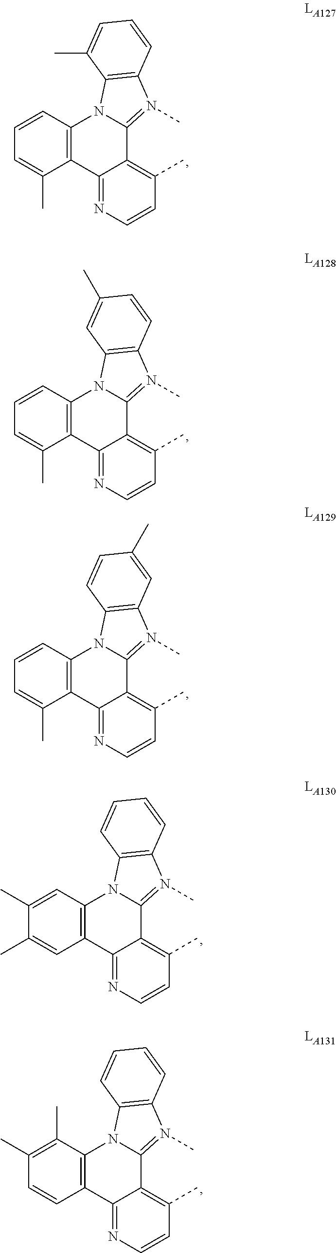 Figure US09905785-20180227-C00452