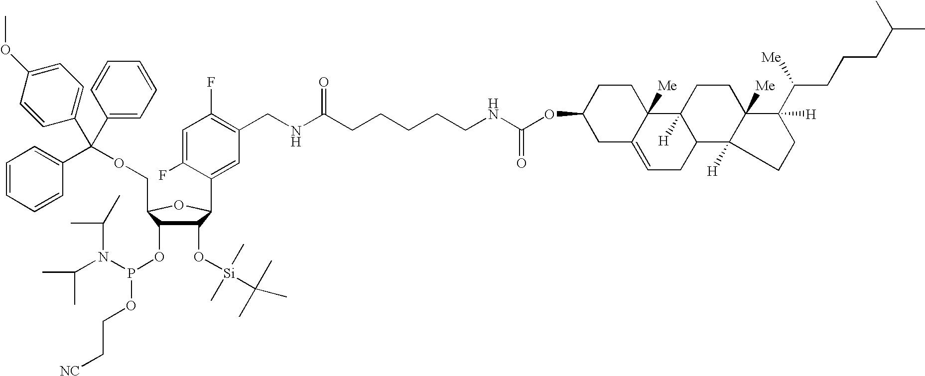 Figure US07632932-20091215-C00104