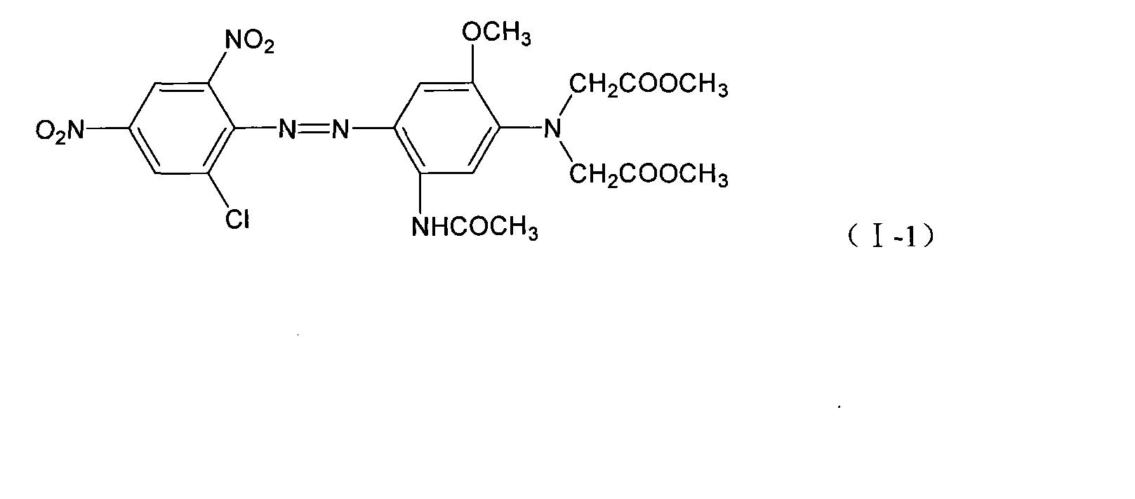 Figure CN101735663BD00111