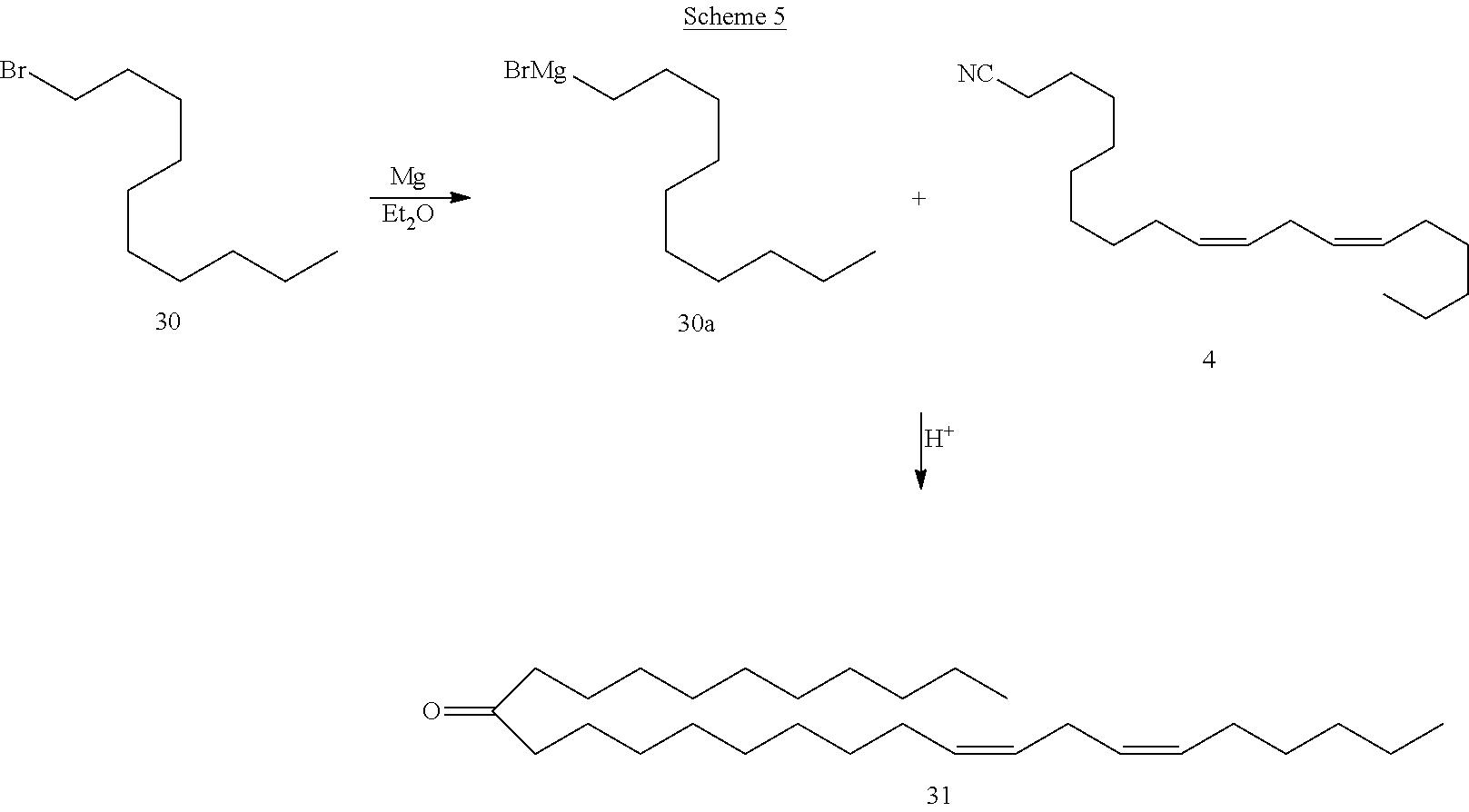 Figure US20160213785A1-20160728-C00347