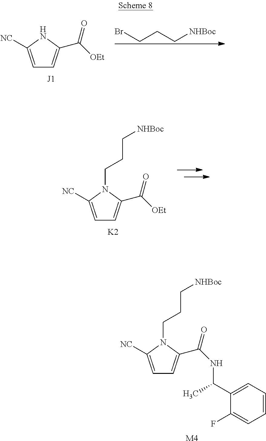 Figure US09725452-20170808-C00052