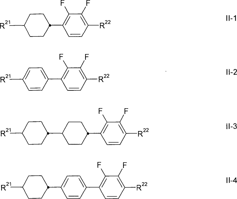 Figure DE102013017173A1_0051