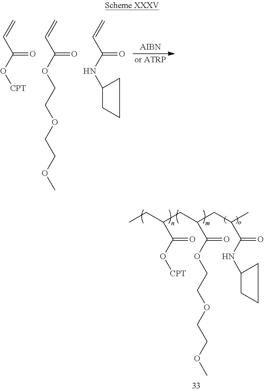 Figure US08110179-20120207-C00056