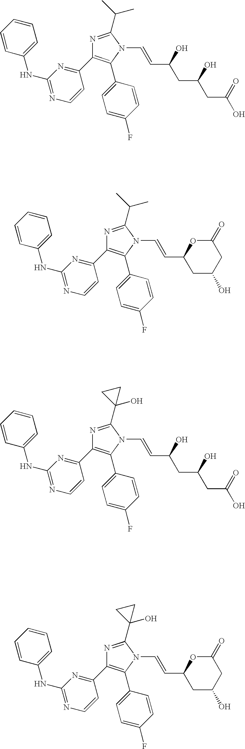 Figure US07183285-20070227-C00069