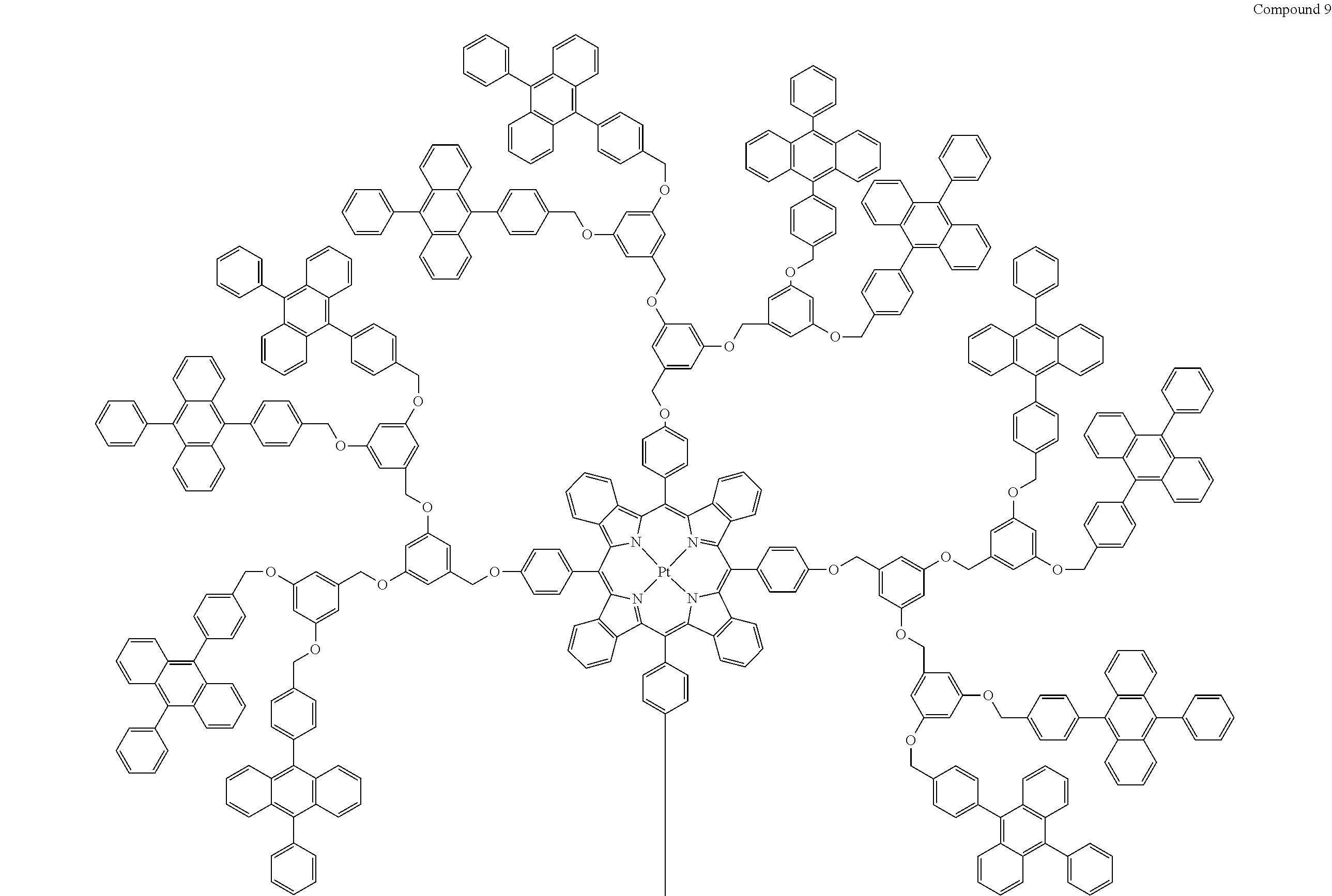 Figure US09196860-20151124-C00108