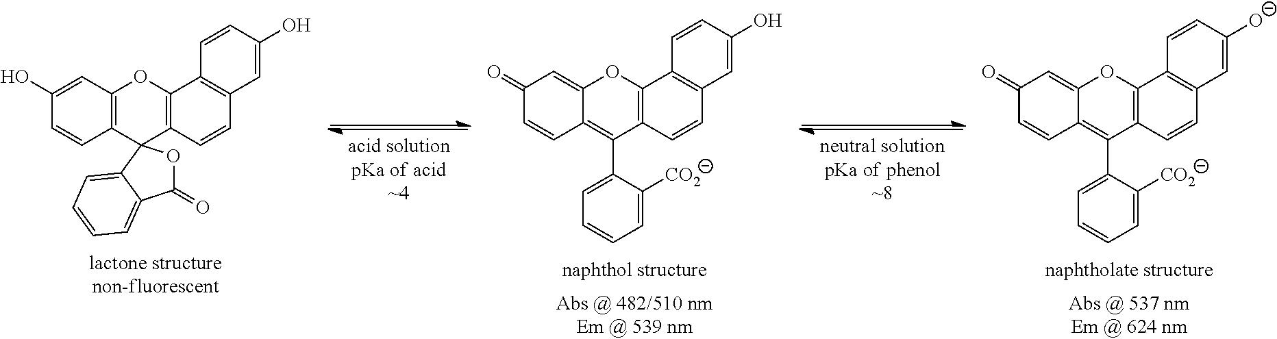 Figure US10156578-20181218-C00001