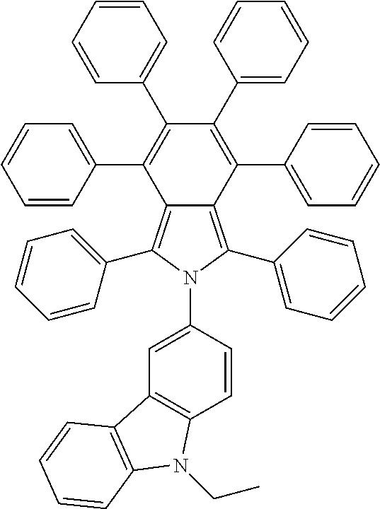Figure US20110204333A1-20110825-C00070
