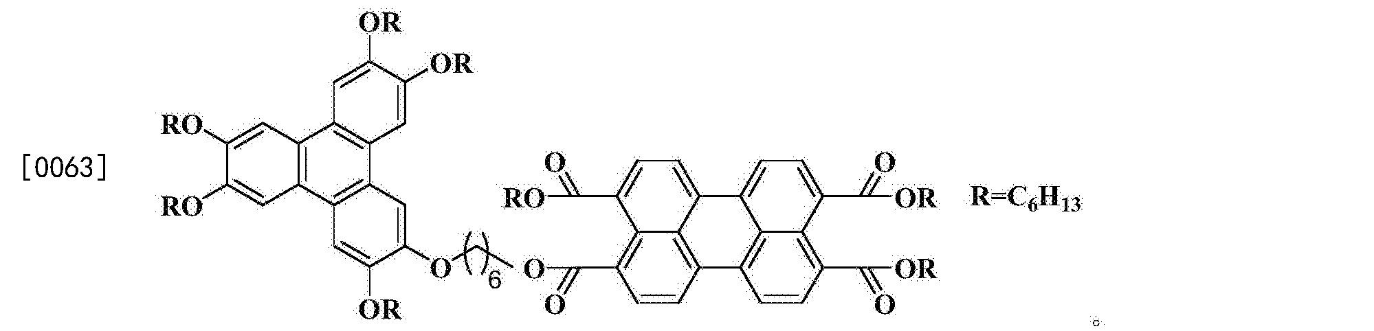 Figure CN105541616AD00102