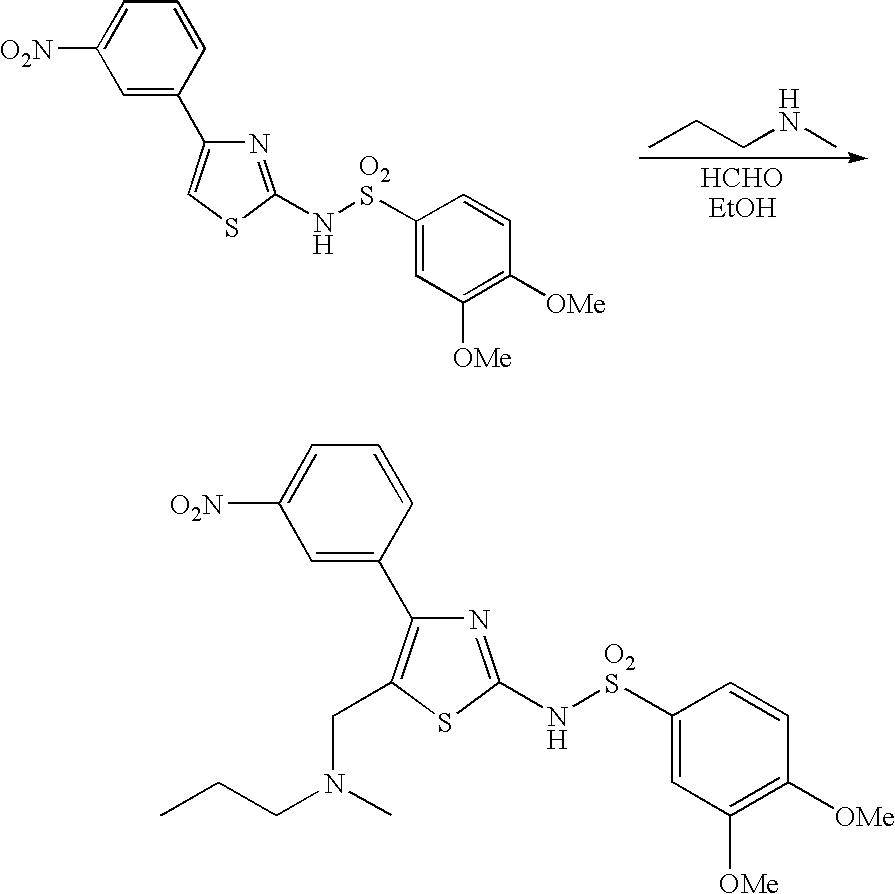 Figure US07994338-20110809-C00049
