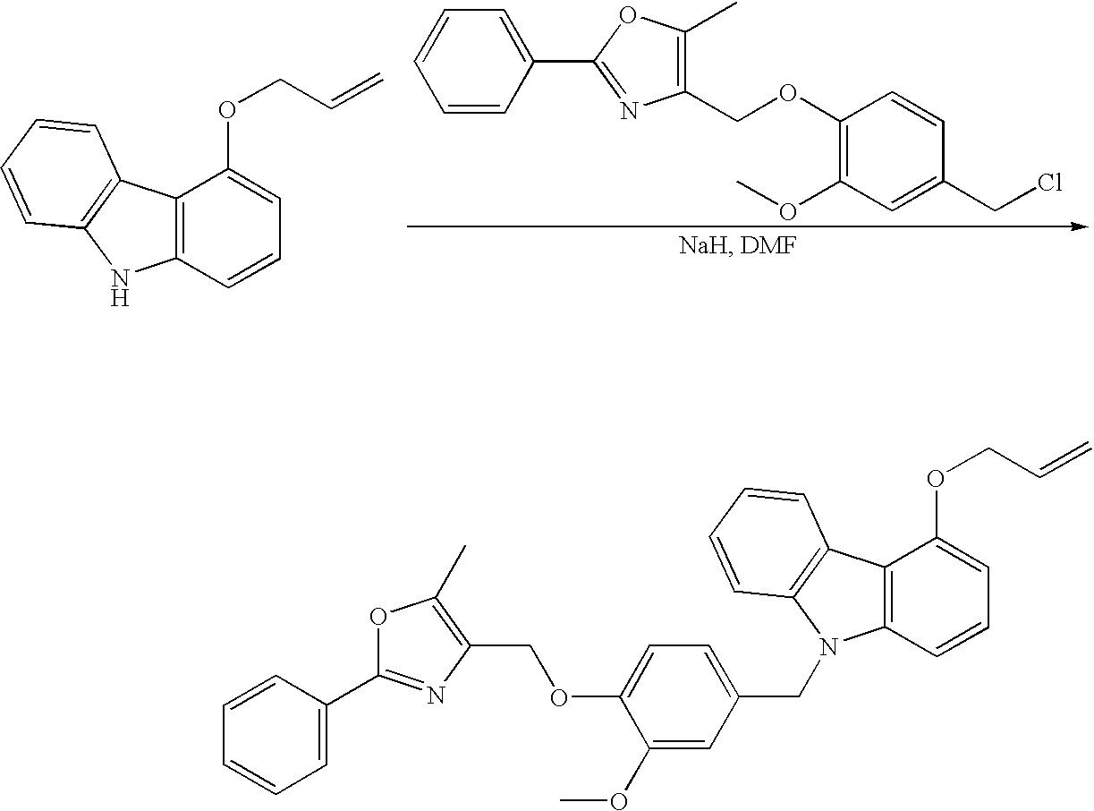 Figure US08329913-20121211-C00085