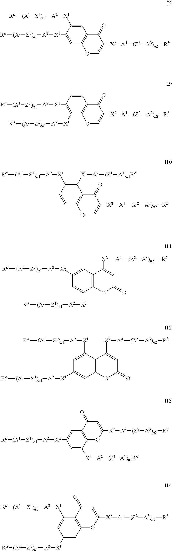 Figure US09279082-20160308-C00012