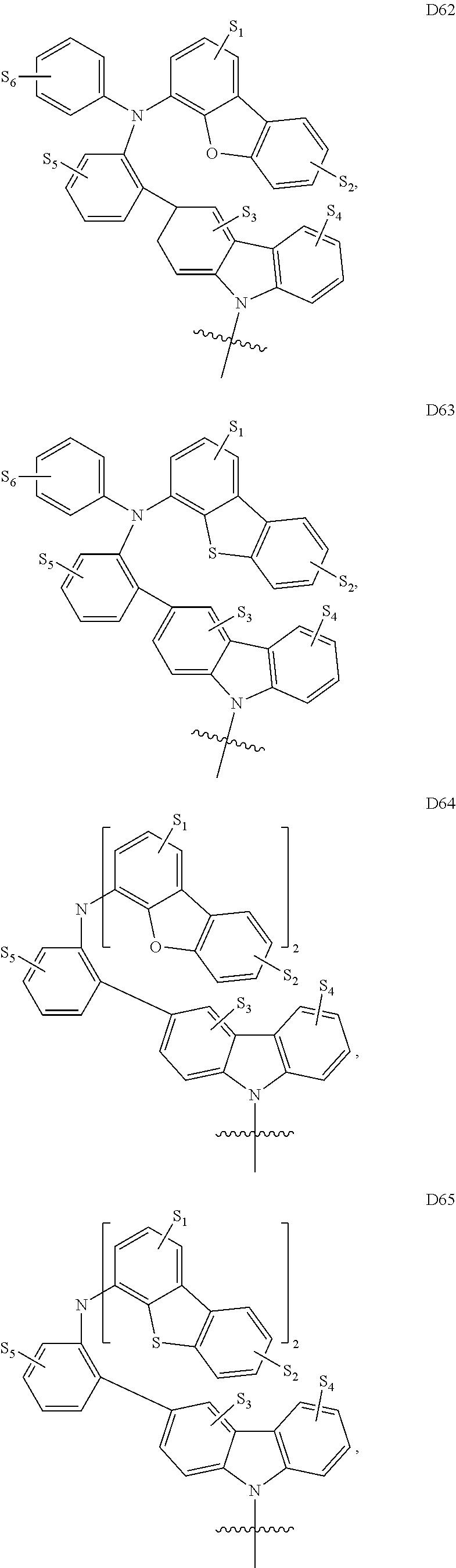 Figure US09537106-20170103-C00138