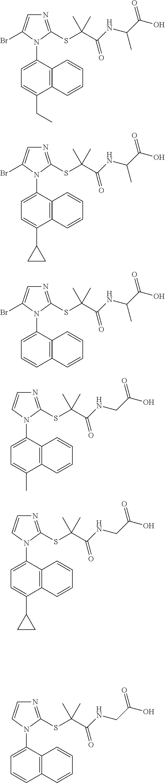 Figure US08283369-20121009-C00056