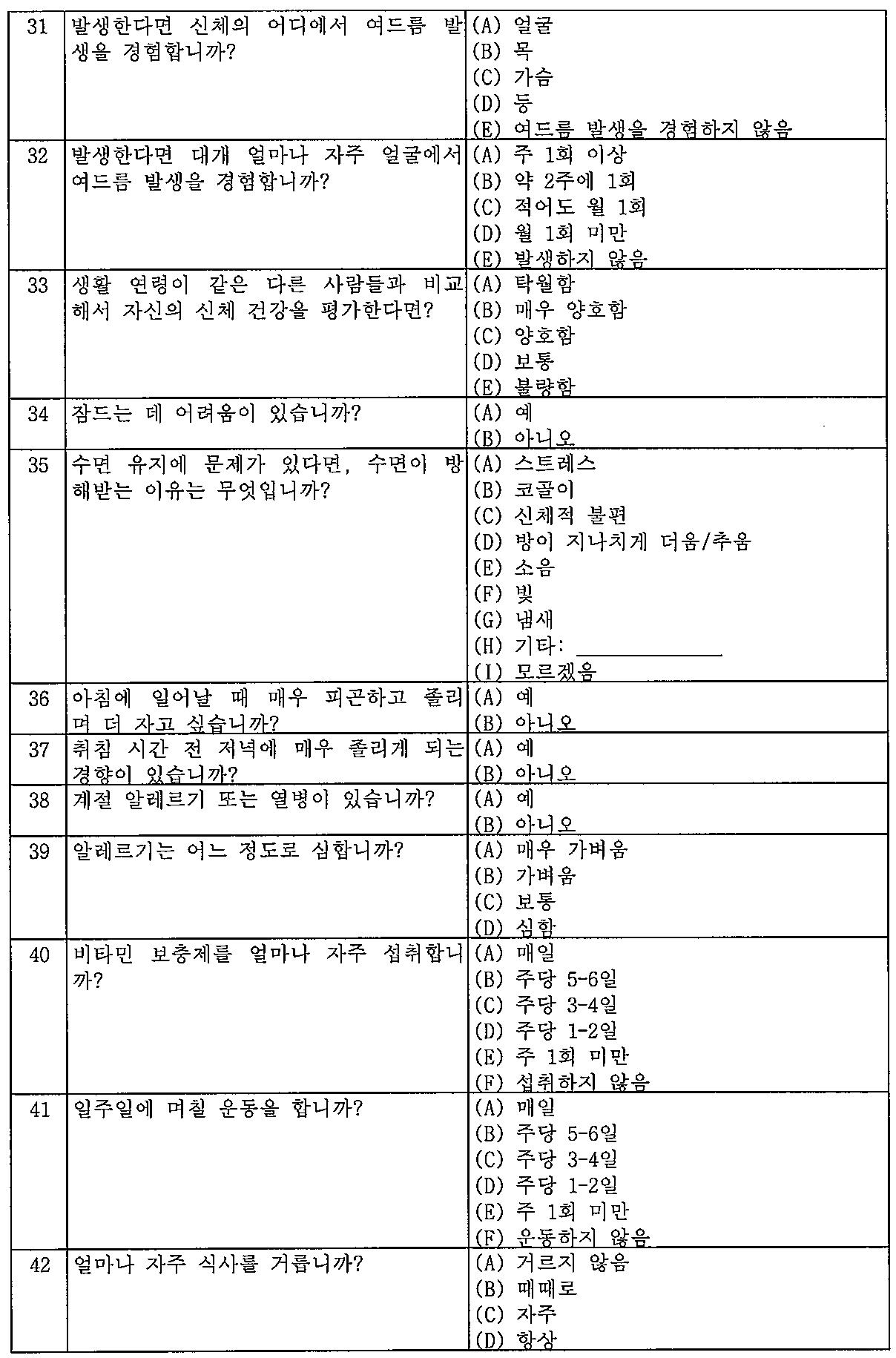 Figure 112011105257107-pct00004