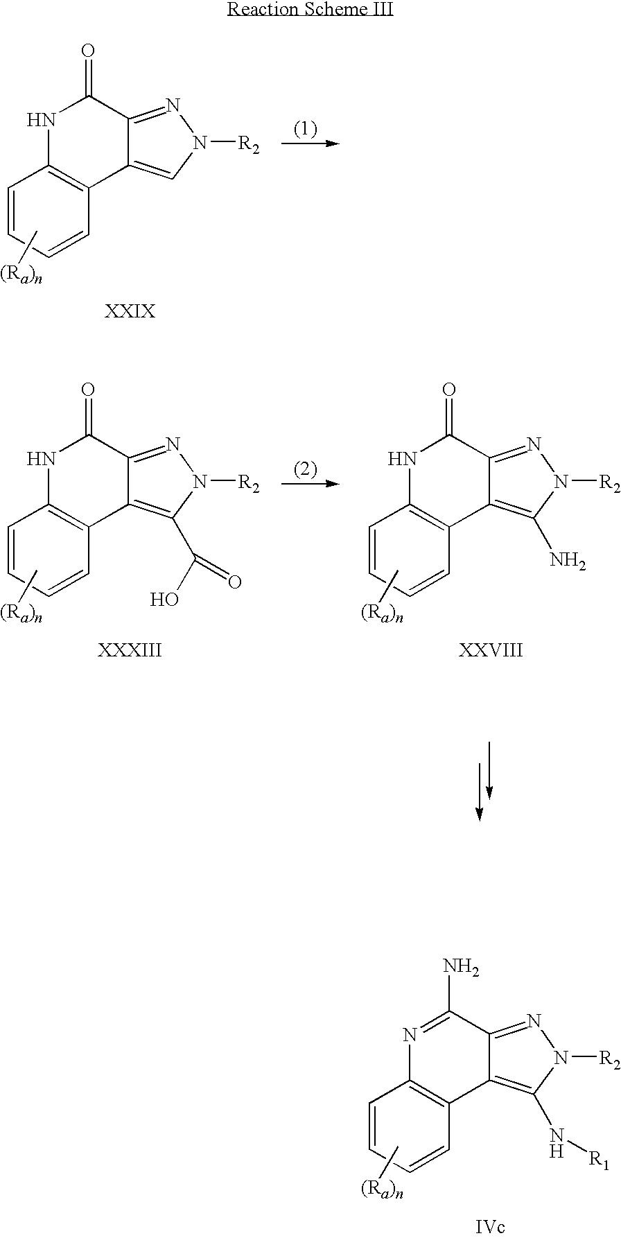 Figure US07943610-20110517-C00064