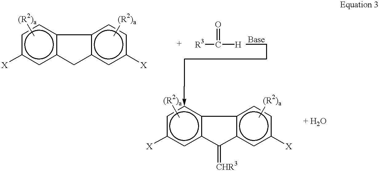 Figure US06169163-20010102-C00012