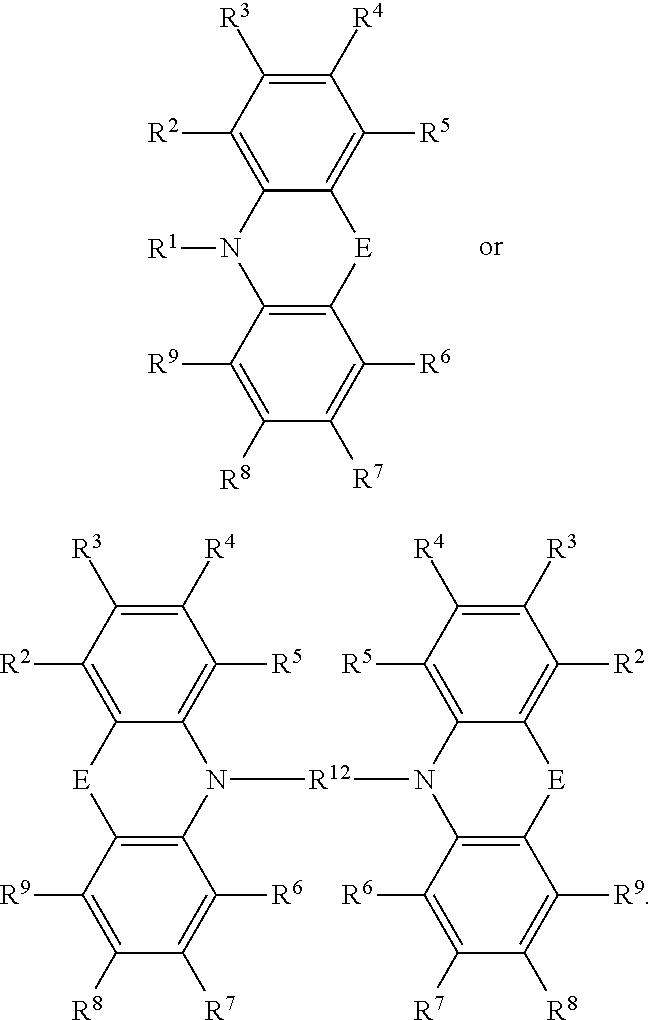 Figure US09766528-20170919-C00001