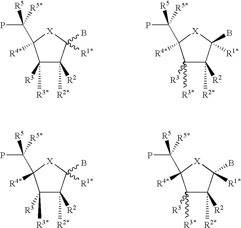 Figure US07572582-20090811-C00004
