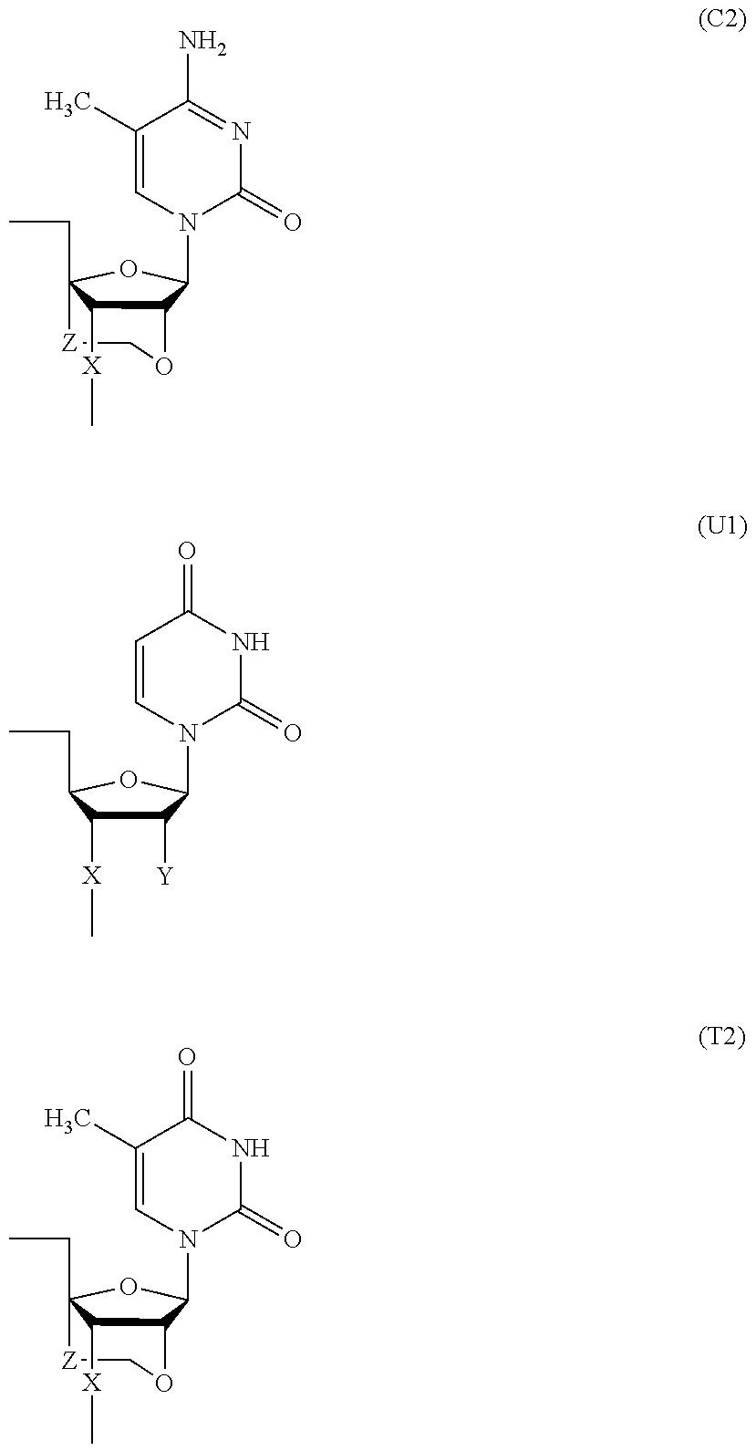 Figure US09243026-20160126-C00106