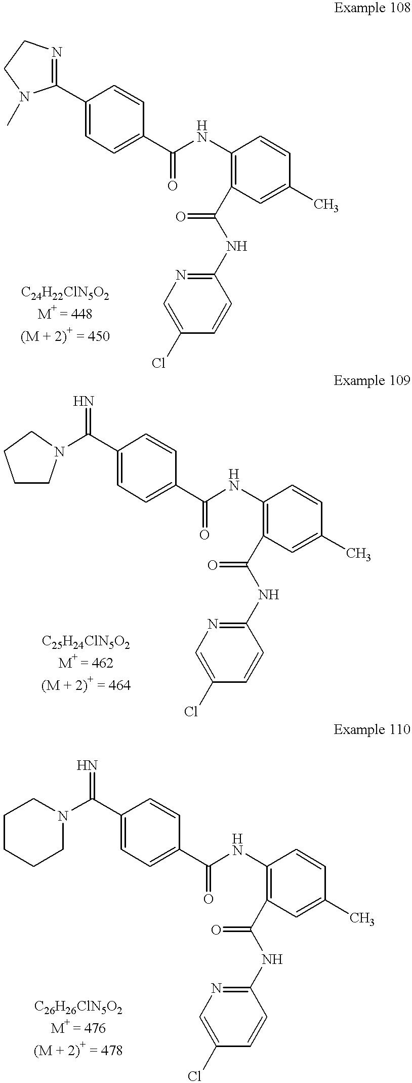 Figure US06376515-20020423-C00309