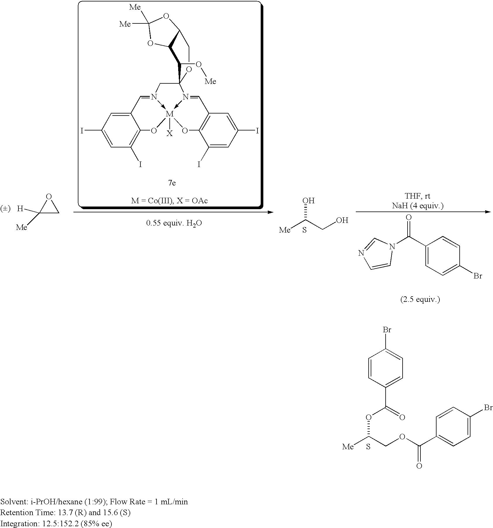 Figure US07767388-20100803-C00027